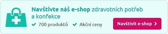 banner pro vstup do e-shopu