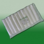 Hydrophilic Bandage knitted 6cm x 5m unsterile